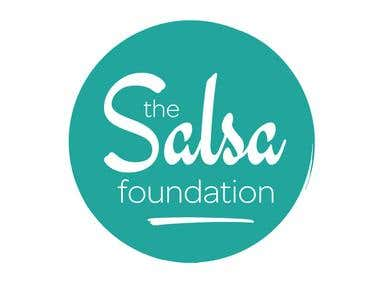 The Salsa Foundation