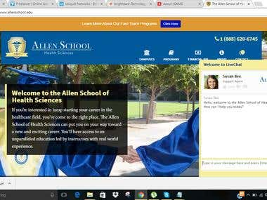 https://www.allenschool.edu/