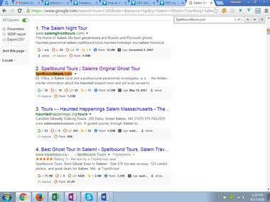#2 Google.com