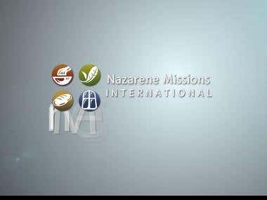 NMI Conventions