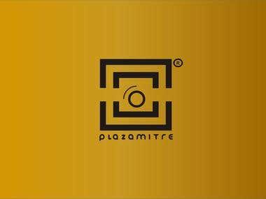 Plazametre