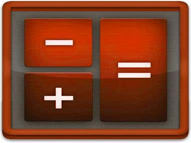 Sword Platform Accounting System