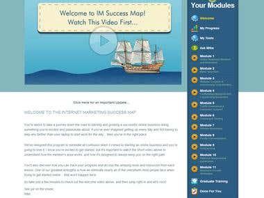 IMSuccessMap.com