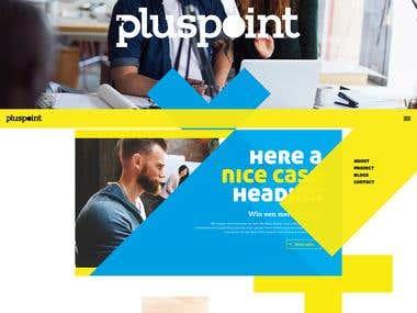 Pluspoint