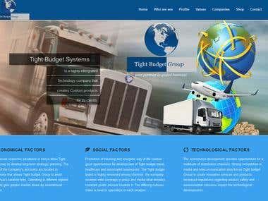 Tightbudgetgroup