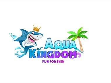 Aqua Kingdom