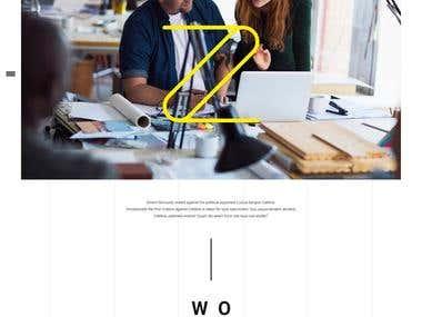 Zindex Agency
