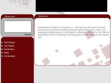 web design 1258