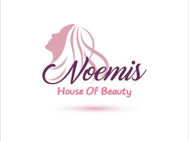 Noemi's House Of Beauty 1