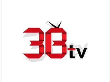 3B tv
