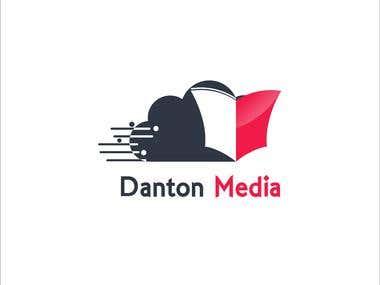 Danton Media 5