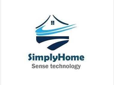 SimplyHome 4