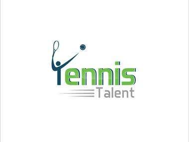 Tennis 3