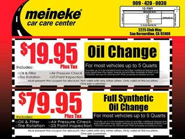 Meineke-Car-Care-Center-Print-Ad