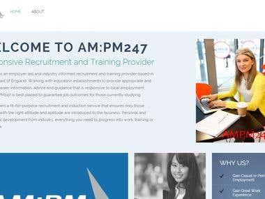 AMPM247