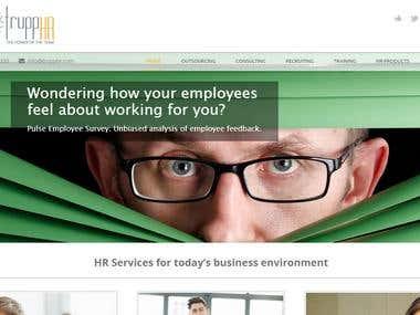 TRUPPHR HR Services