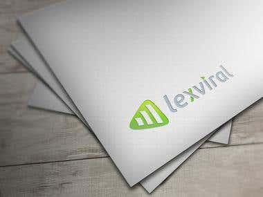 Lexviral