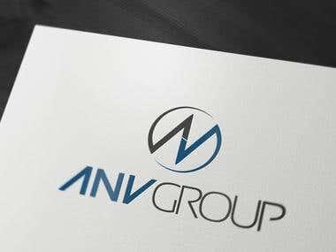 ANV Group