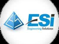 ESI Company Logo