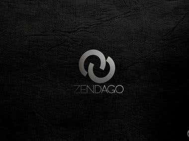 Zendago