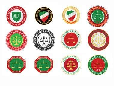 Aila Badges