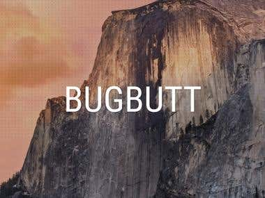 Bugbutt Devices Shop