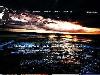 www.markhorfoods.com