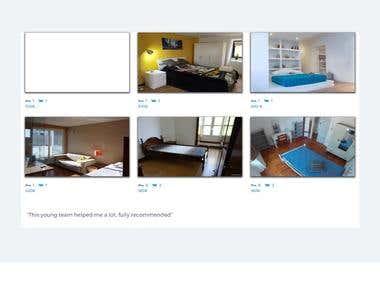 Roomscoimbra.com