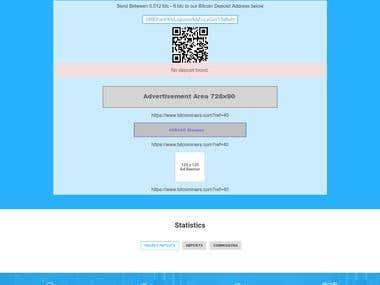 bitcominers.com