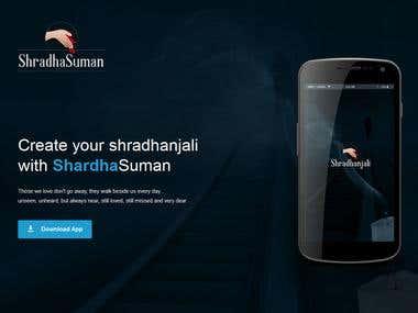 Shradha Suman