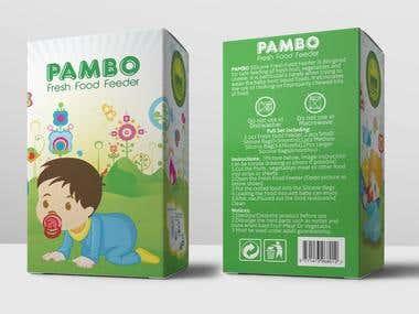 Pambo Packaging
