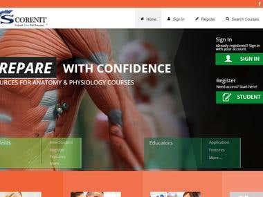 Scorenit.com
