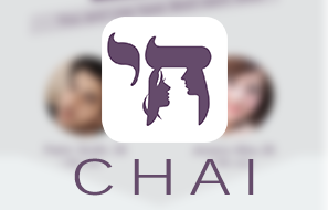 Chai- Dating App