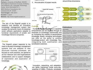 AR_AcademicPoster_2012