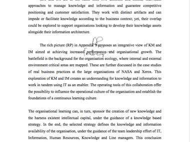 AR_AcademicWriting_2009