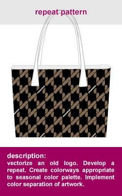 textile pattern