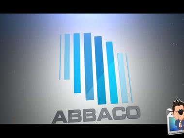 Logo Intro Propose