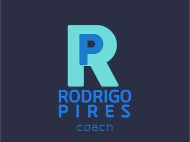 Rodrigo Pires Coach