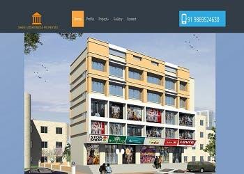 Shree Siddhivinayak properties