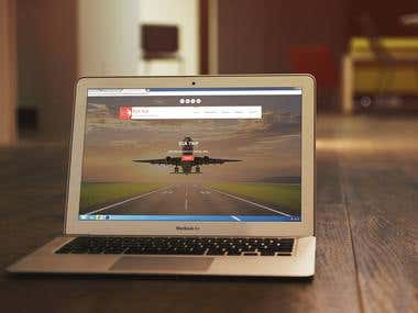 Web : www.ecatrip.com