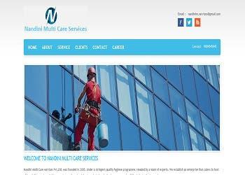 nandni multi care services