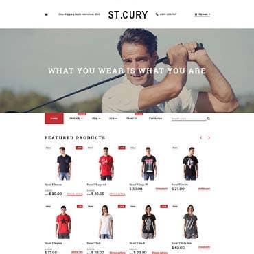 STCURRY