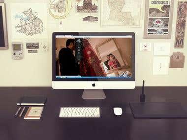 Web : www.tmzahmed.com