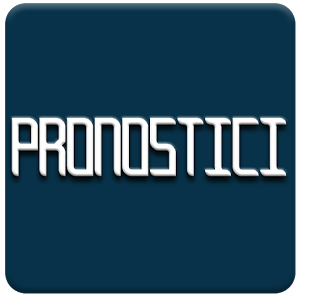 Android App: Pronostici Calcio 100%