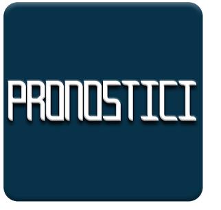 Android App: Pronostici Calcio 100%