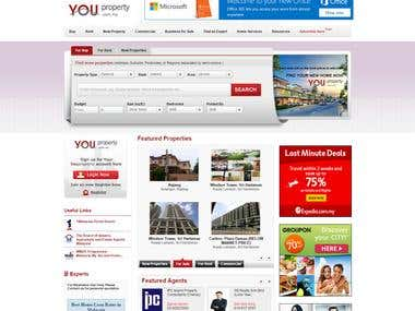 youproperty.com.my