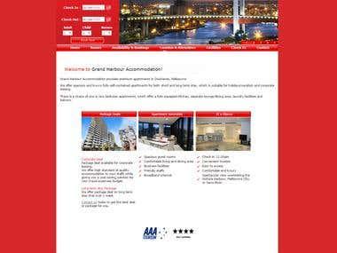 grandharbour.com.au