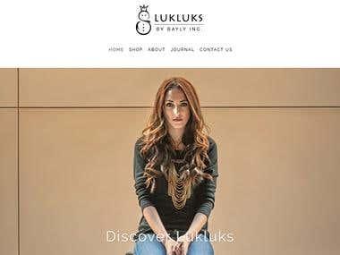 Lukluk.com