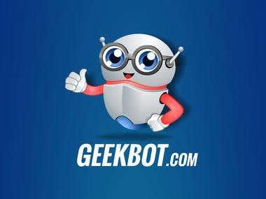 Geekbot.com