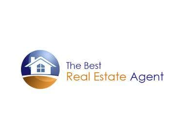 The best real estate agent